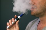 Electronic Cigarettes: WHO Calls for Ban