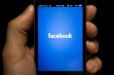 Facebook Messenger App Not a Requirement to Keep on Chatting