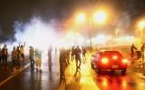 Ferguson, Missouri Curfew Canceled for Monday Night