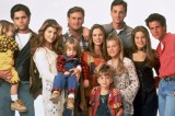 Full House Reboot or Sequel Coming to Television in 2015?