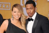 Nick Cannon Reportedly Depressed Over Split With Mariah Carey