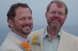 Gay Widower Sues Alabama Due to Unfair 'Spousal' Treatment