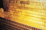 Gold Undergoing Change Worldwide