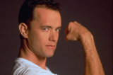 Apple's No. 1 App Created by Tom Hanks [Video]