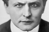 'Houdini' Miniseries Starts on History Channel, Critics Skeptical