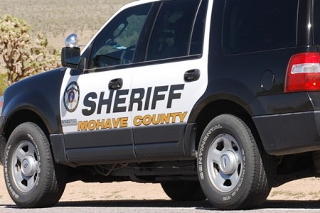 In Arizona, a Young Girl Accidentally Kills Her Shooting Instructor