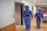 In New Mexico and California, Two Women Tested for Ebola Virus