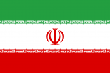 Iran: UN Inspector Says Visit Useful