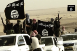 Iraq: ISIS Says Convert or Die