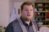 James Corden: The British Are Coming to Late Night