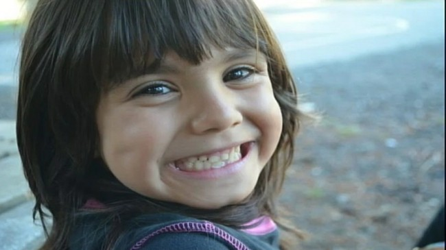 Washington Searchers Find Body Believed to Be Jenise Wright, 6