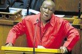 Julius Malema Demands Money Be Repaid