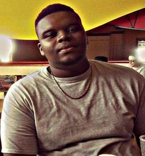 KKK Vows to Help Officer Accused of Shooting Unarmed Teen Michael Brown