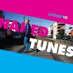 Naked Tunes Leonino Music Review