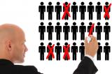How Employee Buyouts of Companies Work