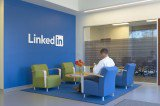 Employee Wages: LinkedIn Pays $6M to Correct Violations