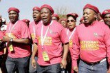 Demand for Land and Tax Education According to Malema