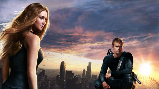 Must See Video Rentals Divergent Heaven is for real transcendence the other woman