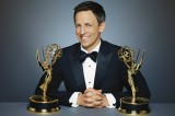 66th Primetime Emmys 2014 Winners and Highlights [Recap]
