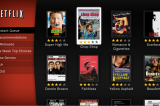 Netflix: New Streaming Options Available for Viewing in September 2014