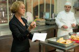 New Film 'Hundred Foot Journey' Across the Divide [Review] [Video]