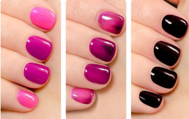 New Nail Polish Detects Date Rape Drugs