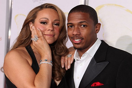 Nick Cannon and Mariah Carey Head for Divorce? [Video]