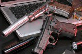 Police Arrest Teen in Online School-Shooting Threat