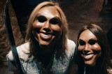 Real Life 'Purge' Copycats Threaten Cities Across America