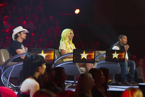 Rising Star on ABC Semifinals Night [Recap & Videos]