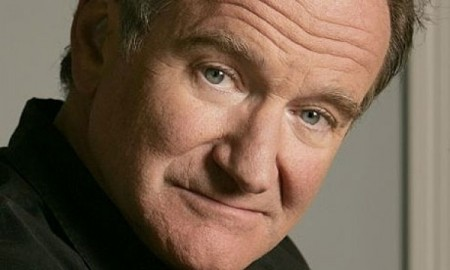 Emmy Awards Remember Robin Williams