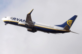 Ryanair Business Class May Be Worth Investing In