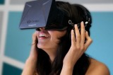 Samsung Creates a Rift With Oculus