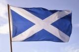 Scotland Debate Over Independence