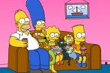 Simpsons Episodes: Eight of the Best [Video]