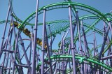 Six Flags Denied Access to Veteran and Two People With Disabilities