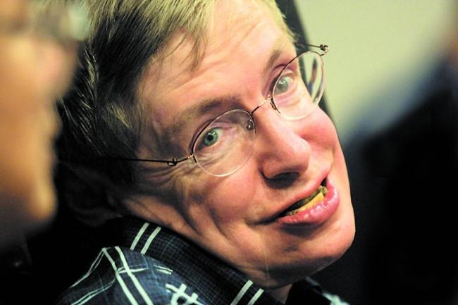 Stephen-Hawking-Movie-Covers-Everything-650x433 Stephen Hawkins