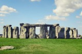 Stonehenge Has Unexpected Monuments Beneath the Surface