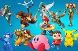 Nintendo Rises and Readies Under Spotlight