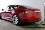 Tesla Goes Wireless in China