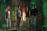 'The 100' Season Two Hints and Spoilers