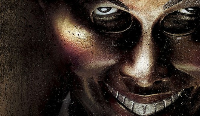 The 'Purge' Threats Have Started Once Again