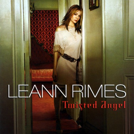 The 'Twisted' Pop Failure of LeAnn Rimes 3