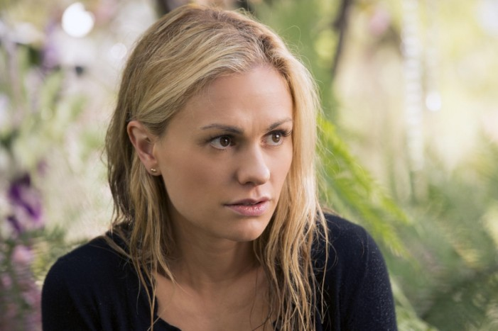 True Blood Finally Comes to an End: All Anyone Needs to Know