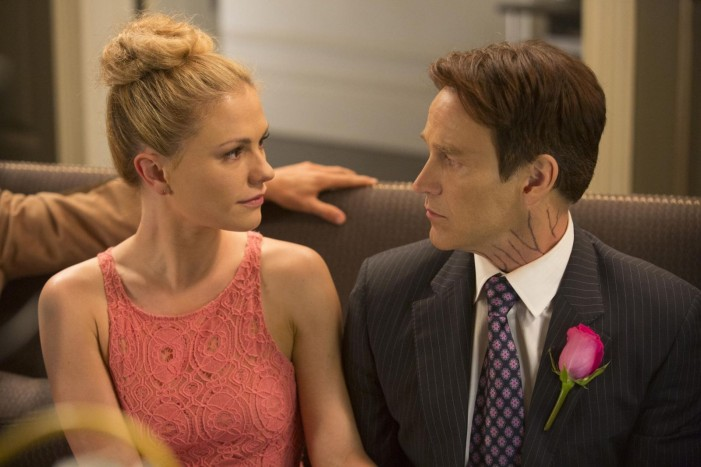 'True Blood': Bad to the Last Drop [Recap / Review]