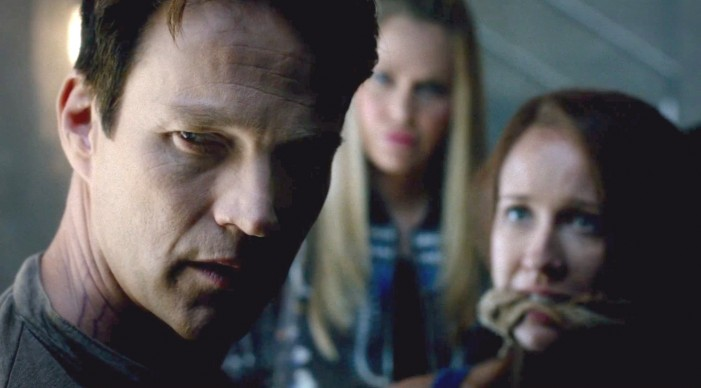 'True Blood': Too Little, Too Late [Review / Recap]