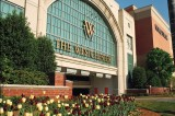 Suspects Sought in Westchester Mall Attempted Robbery in White Plains NY