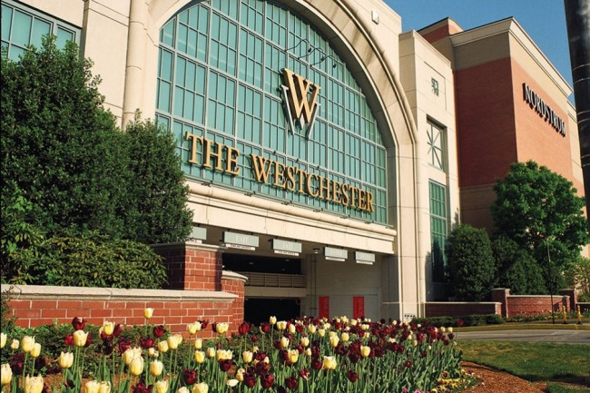 May 04,  · Remember the song Alice's Restaurant? You can get anything you want at Alice's Restaurant? Well you can pretty much get anything you want at The Westchester. If you're on a budget, this is not the place to shop/5(35).