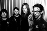 Against Me! Talks About Upcoming Projects at Osheaga [Interview]