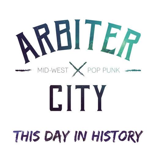Abiter City